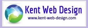 Kent Web Design and Hosting